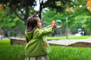 How to raise girls, parenting challenges