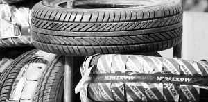 tyres-1064944_1920