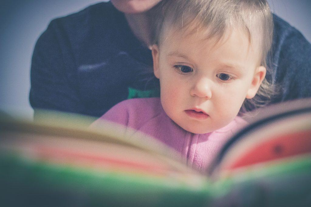 benefits of learning two languages for your child