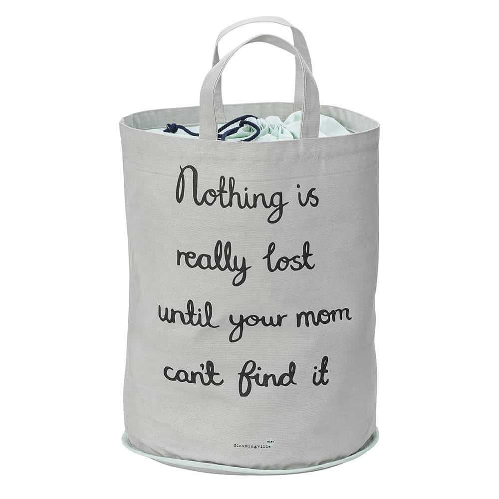 Mother's Day Gift Guide 2017 with Amara.com