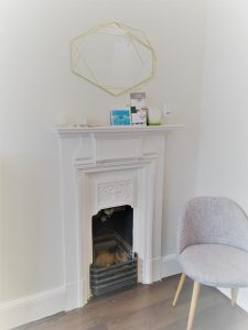 Enzyme Therapy facial review