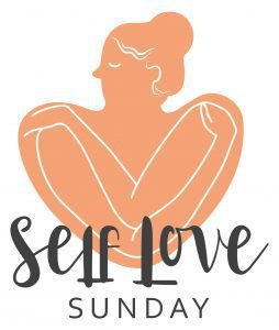 Self Love Sunday